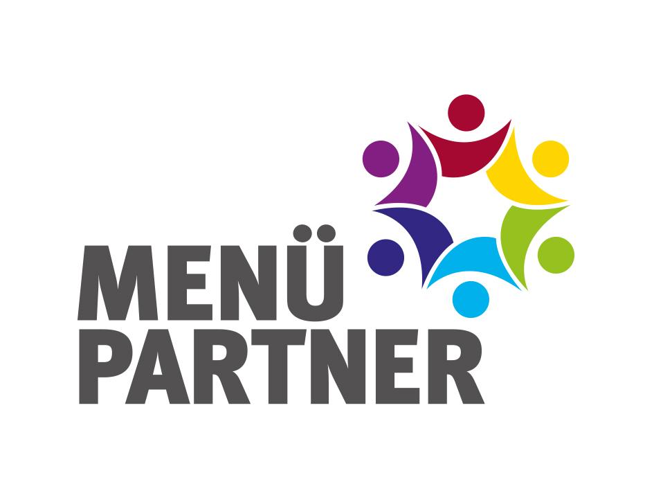 Logo Menüpartner©Menüpartner