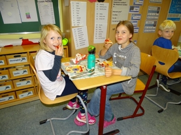 AID 05©Grundschule Horst